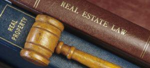 appraisals for attorneys